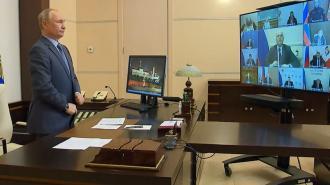 Мурашко рассказал об операциях у детей, пострадавших в Казани