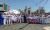 Петербургские спортсмены привезут домой 14 медалей из Аргентины с юношеских Олимпийских игр