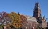 Более 60 студентов Гарварда отстранили от обучения за списывание