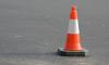 Часть Удельного проспекта закрыли до 4 июня из-за капитального ремонта