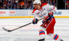 Овечкин возглавил список лучших снайперов НХЛ