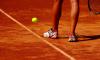 St. Petersburg Ladies Trophy получил награду от WTA как лучший турнир