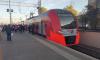 В Ленобласти откроют семь транспортно-пересадочных узлов на базе железнодорожных станций