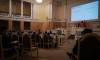Петербургское Законодательное собрание отмечает 25-летие