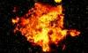 Жители Луганщины не могли уснуть из-за непрекращающихся взрывов на складе боеприпасов