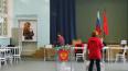 """ИКМО """"Красное Село"""" и """"Горелово"""" передали свои полномочия ..."""