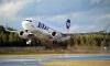Boeing 737 совершил аварийную посадку в Сургуте