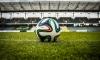 Уже 4 декабря участники Суперлиги Петербурга по мини-футболу сыграют в новом туре