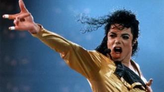 Майкл Джексон обогнал Мадонну по доходам в 2013 году