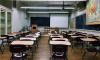 В Петербурге половина школьников хочет досрочно завершить учебный год