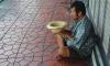Минтруд: пособие по безработице вырастет в разы