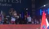 В Петербурге болельщики не могут попасть в фан-зону из-за очереди
