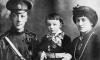 День рождения Анны Ахматовой отметят в Фонтанном доме
