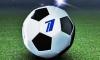 Первый канал может возобновить трансляции чемпионата России