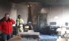 Нападение школьника в Стерлитамаке: последние новости