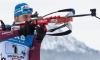 Фанаты спорта во всем мире обсуждают недопуск Ана, Шипулина и Устюгова на Олимпиаду