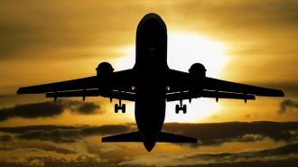 Голикова допустила возобновление авиасообщения с новыми странами