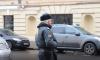 """Полиция Петербурга нашла """"похитителей"""" четырехлетней девочки"""