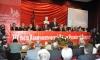 Зюганов возглавит список КПРФ на выборах в Госдуму