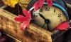 Как отдыхаем в ноябре: День народного единства не продлит выходные