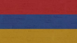 В Армении утверждают, что силы Азербайджана остались в Сюникской и Гегаркуникской областях