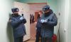 Администрация Выборгского района выявила нарушения в городском общежитии