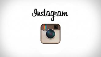 """В Instagram добавили интеграцию с социальной сетью """"ВКонтакте"""""""