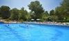 Отель в Испании, где погибла петербурженка и еще четверо туристов, закрыли