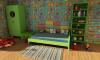 В офисах планируют создать детские комнаты