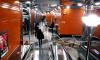 Петербургское метро не будет круглосуточно работать на Пасху