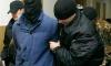 Банду нацистов, взорвавших остановку в центре Петербурга, обвиняют в терроризме