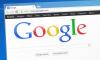 Google оштрафовали за рекламу о написании дипломных работ