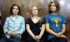 Телеканал HBO купил права на документальный фильм про Pussy Riot