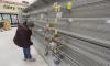 Володин назвал беспределом рост цен на ряд продуктов на фоне коронавируса