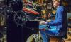 Петербургский пианист сыграет на рояле посреди огромной городской свалки