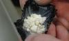 Наркоконтроль обнаружил героин у школьной учительницы из Киришей