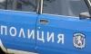 На Сахалине пропала шестилетняя девочка
