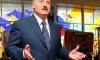 Распоряжение Лукашенко о снижении цен на бензин выполнено