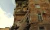 Обрушение жилого дома в Луцке: под завалами обнаружена вторая жертва