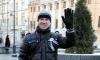Россияне шокированы рассказом Ильдара Дадина о пытках в колонии