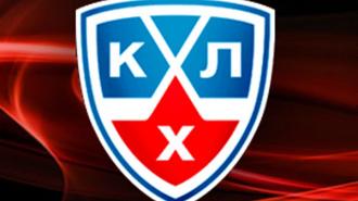 """СКА проиграл """"Атланту"""" третий матч серии"""