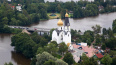 """В Курортном районе Петербурга готовят лекцию """"Аз, ..."""