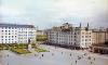 В Выборге состоится IX Всероссийская конференция по возрождению малых исторических городов и сельских поселений