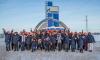 Эксперты: Российский газ становится основой развития для Европы