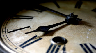 Самые дорогие часы в мире продали на аукционе в Швейцарии