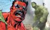 Сценарист студии Marvel хочет добавить нового героя в киновселенную