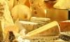 Украина возобновит поставки сыра в Россию