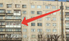 Серийный жалобщик потребовал убрать остекление с лоджий и балконов в доме на Культуры