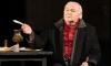 На 79-м году жизни скончался народный артист России Леонид Неведомский