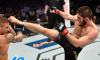UFC отменил все ближайшие турниры из-за коронавируса